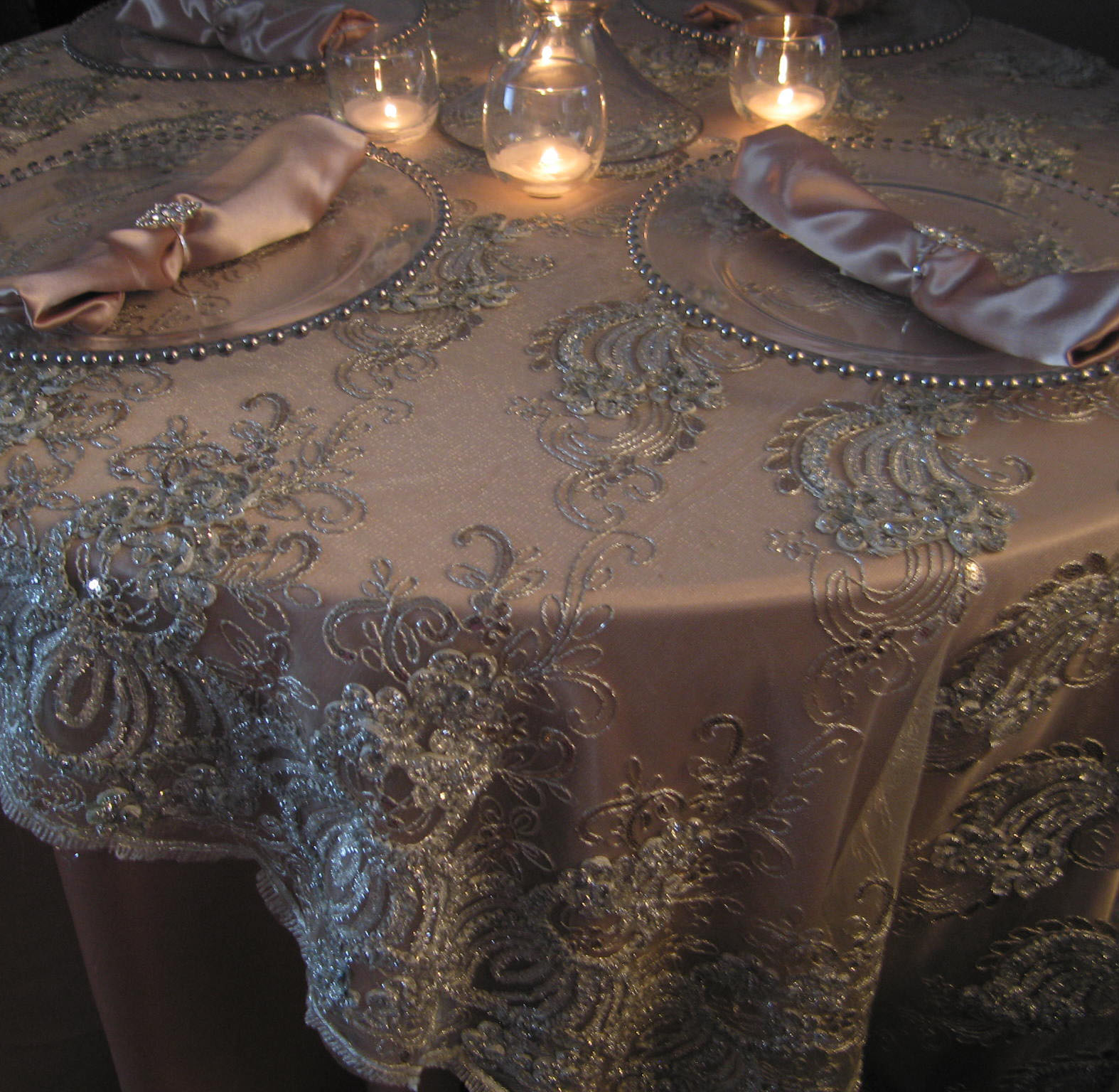 Eleganceremembered Net Nj New Jersey Chair Covers